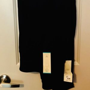 Livi Active Legging (New)